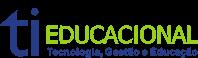 Academia TI Educacional